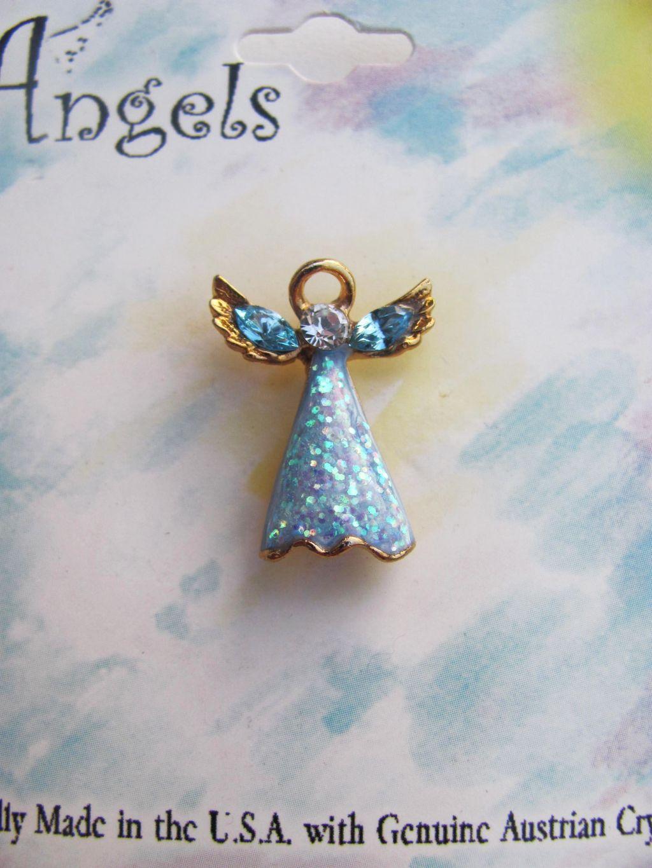 pin blue angels hd - photo #36