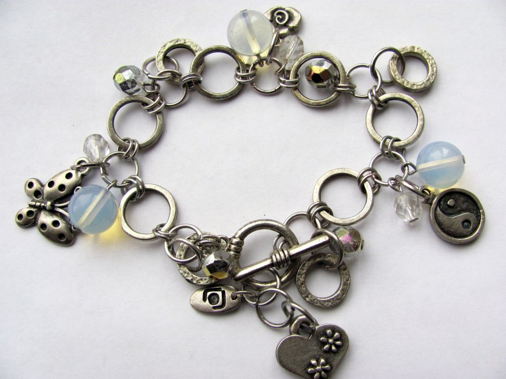 moonstone charms - photo #18